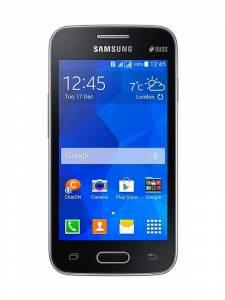 Samsung g318h/ds galaxy ace 4 neo