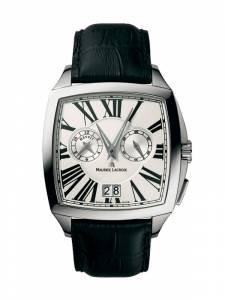 Годинник Maurice Lacroix mi5027-ss001