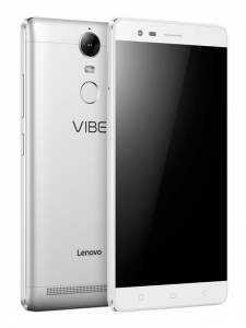 Lenovo vibe k5 note (a7020a40)