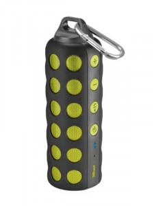 Trust ambus outdoor bluetooth speaker 20420