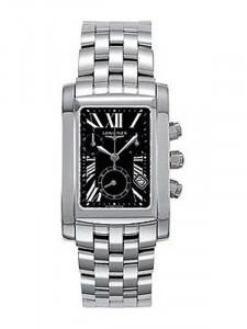 Часы Longines i5.656.4