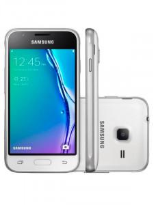 Samsung j105b/ds galaxy j1 mini duos