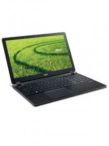Acer celeron n3350 1,1ghz/ ram2gb/ hdd500gb/