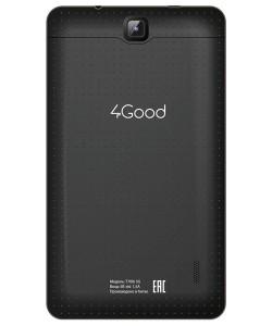 4Good t700i 4gb 3g
