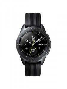Часы Samsung sm-r810