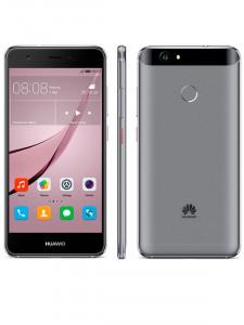 Huawei nova (can-l11) 3/32gb