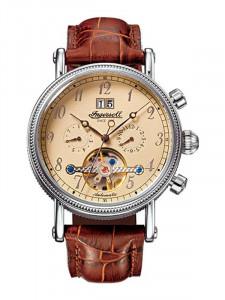 Часы Ingersoll in1800 lj