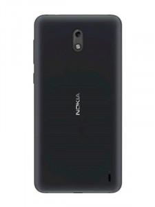 Nokia 2 ta-1029 dual sim