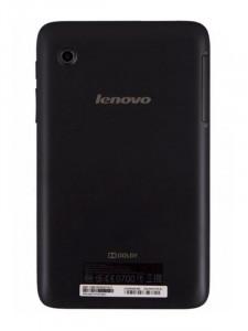 Lenovo ideatab a3300 8gb 3g