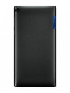Lenovo tab 3 730f 7 16gb ZA110166UA