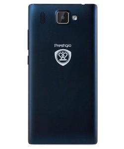 Prestigio multiphone 5506duo