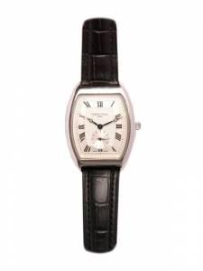 Часы Frederique Constant fc-235m3t6