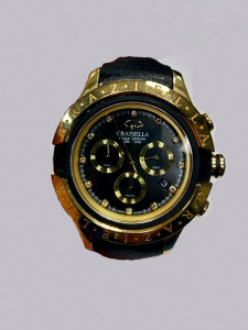 Часы - graziella wh0268/43