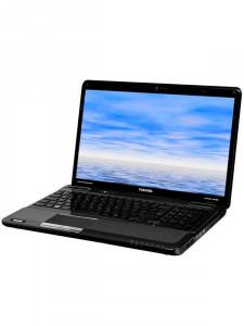 Toshiba athlon ii m320 2,1ghz/ ram2048mb/ hdd250gb/ dvd rw