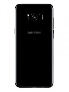 Samsung g955fd galaxy s8 plus 64gb duos