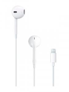 Apple другое
