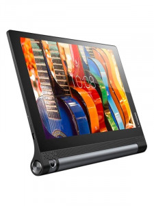 Lenovo yoga tablet 3 x50l 16gb 3g