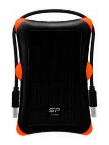 "Silicon Power 1000gb 2,5"" usb3.0 armor a30 sp010tbphda30s3k"