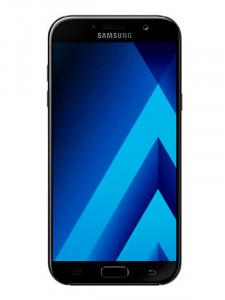 Samsung a720f galaxy a7