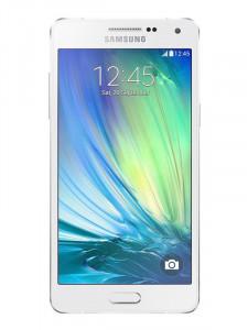 Samsung a500f galaxy a5
