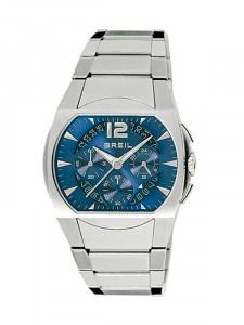 Часы Breil bw0030