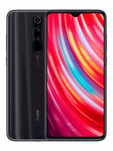 Мобильный телефон Xiaomi redmi note 8 pro 6/ 64gb
