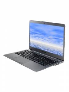 Samsung amd a6 4455m 2,1ghz/ ram4096mb/ hdd500gb/ dvd rw