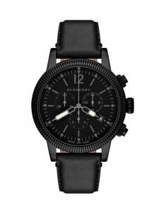 Часы Burberry 7827