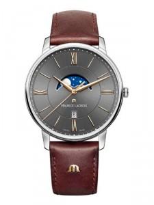 Часы Maurice Lacroix el1108
