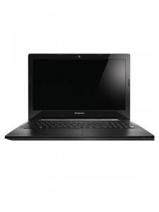 Lenovo amd e1 6010 1,35 ghz/ ram 4096mb/ hdd250gb/