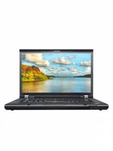 Lenovo core i3 2310m 2,1ghz /ram3072mb/ hdd320gb/video radeon hd6300m