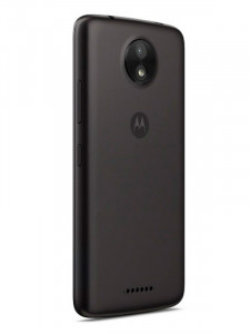 Motorola xt1723 moto c plus 2/16gb