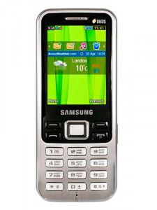 Samsung c3322 duos
