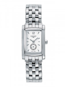 Часы Longines l5655.4