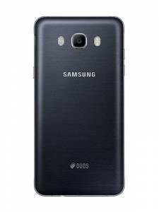Samsung j710f galaxy j7