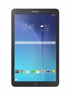 Samsung galaxy tab e 9.6 (sm-t560) 8gb