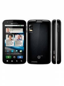 Motorola mb855 (photon 4g)