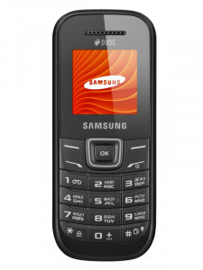 Samsung e1202i duos