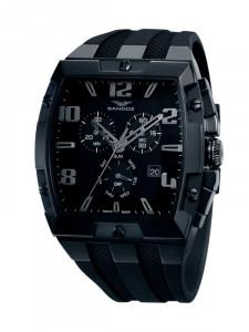 Часы Relojes Sandoz caractere 81315