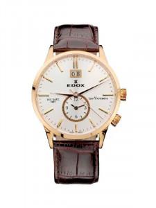 Часы Edox 62003/367128