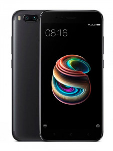Xiaomi mi a1 4/64gb