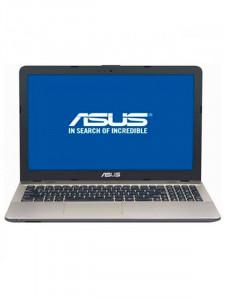 Asus pentium n4200 1,1ghz/ ram4gb/ hdd500gb