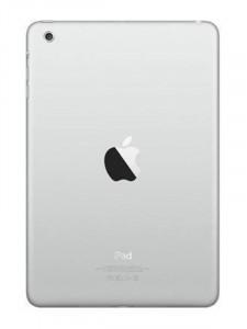 Apple ipad mini 2 wifi 16gb