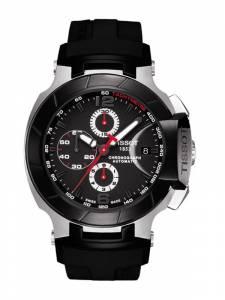 Часы Tissot t race t048417a