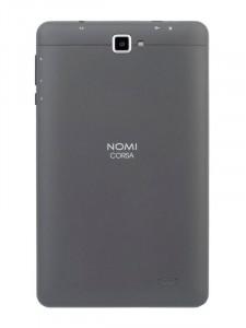 Nomi c070010 8gb 3g