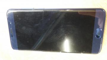26-773-00382 Мобильный телефон Elephone s7 4/64gb