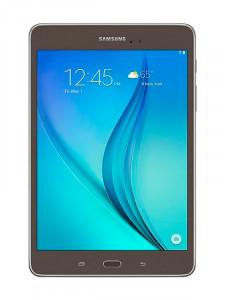 Samsung galaxy tab a 8.0 sm-t385 16gb 3g