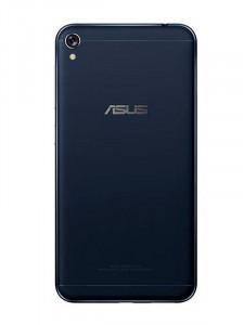 Asus zenfone live zb501kl a007 2/16gb