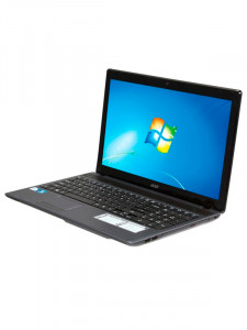 Acer pentium b960 2,2ghz/ ram8192mb/ hdd500gb/ dvd rw