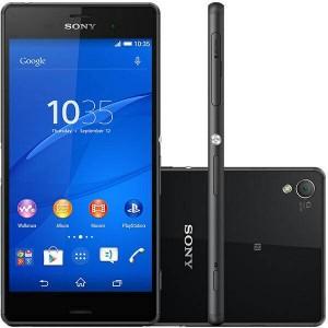 Sony xperia z3+ e6533 dual
